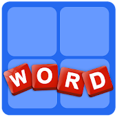 Four Pics One Word Game