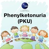 PKU Guide UK