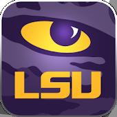 LSU Sports