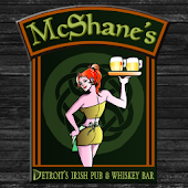 McShane's Irish Pub