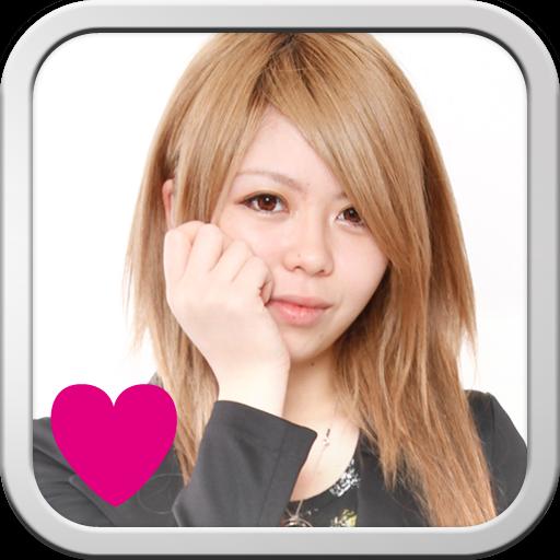 水澤れいら  ver. for MKB 娛樂 App LOGO-硬是要APP