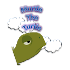 Murtle the Turtle icon