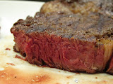 紅牛炭烤牛排