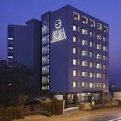 Suba Airport Hotel Mumbai
