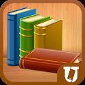 Thế Giới Sách - Books World icon