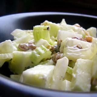 Waldorf Salad II