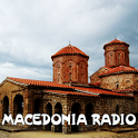 Macedonia Radio icon