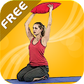 Free Download Ladies' Home Workout APK for Blackberry