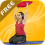 Ladies' Home Workout 1.01 APK for Android