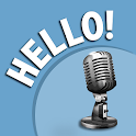 TalkEnglish APK