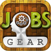 Jobs Gear -Aptitude Verbal MCQ