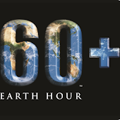 IPMPlus Earth Hour Edition