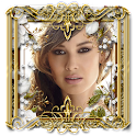 Luxury Picture Frames Editor icon