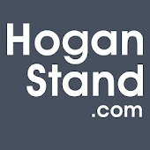 Hogan Stand - GAA news