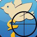 تطبيق صيد الحروف joesABC لهواتف
