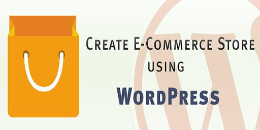 Simple WordPress Store