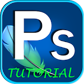 Learn for Photoshop Advanced