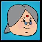 Malayalam Pazhamchollukal icon