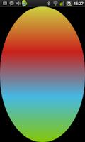 Screenshot of Color Show Free