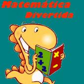 Matemática Divertida FREE