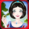 Free Makeup! Fairy Tale Princess APK for Windows 8
