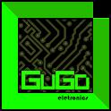 GuGo Eletronics Pro icon