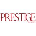 Prestige Indonesia icon