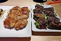 寶島燒創意食堂
