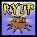 RYTP Smash! icon
