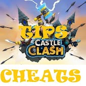 Tips Castle Clahs Toptal