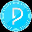 PIOLOG+ icon