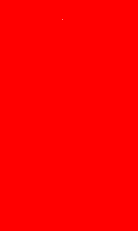 RED Card (flick version)- screenshot