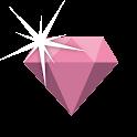 Wife Compliment Bonanza- Daily icon
