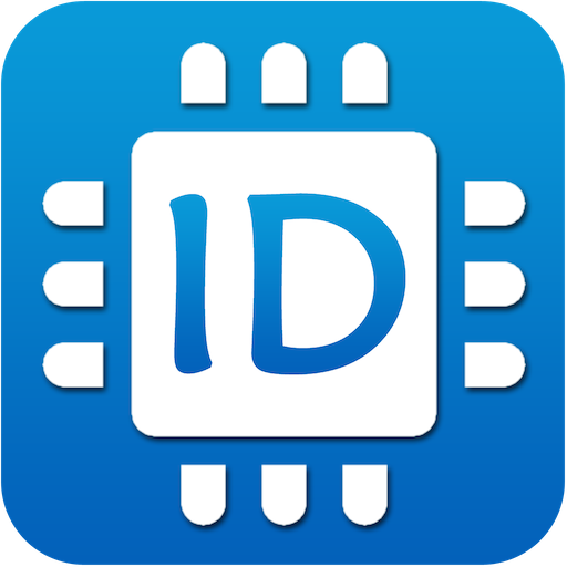 Device ID & SIM Info file APK Free for PC, smart TV Download
