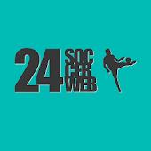 SoccerWeb24
