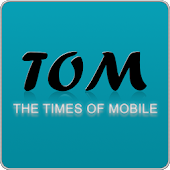 TOM Lifestyle News