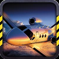 Airplane Flight Mania 3D 1,3