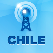 tfsRadio Chile
