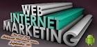 Internet Marketing Ezine icon
