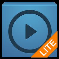 Remoti.co Lite 5.1.0