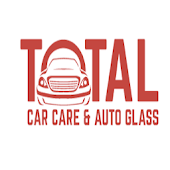 Total Car Care & Auto Glass