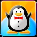 Lost Birds - Lemmings HD FREE icon