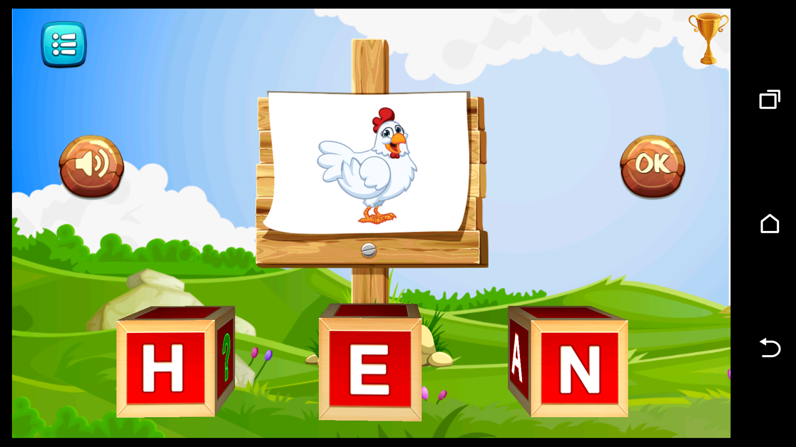 Worksheet Learn To Read For Preschoolers preschool learn to read android apps on google play screenshot