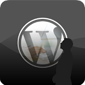 Wordpress How To Free