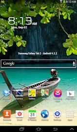 Battery Notifier Pro BT Screenshot 10