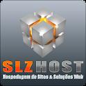 Rádio SLZ HOST