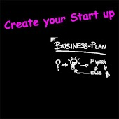 Create your Start up