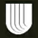 University 1.0 logo