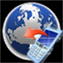 WebShare Lite icon