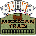 Mexican Train Dominoes Free APK for Lenovo